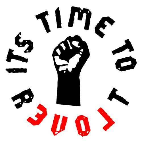 time2revolt1