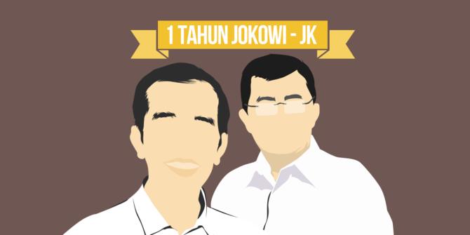 1-tahun-berkuasa-apa-yang-telah-dicapai-jokowi-jk-rev-2