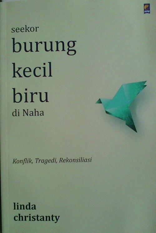 cover-buku-seekor-burung-kecil-biru