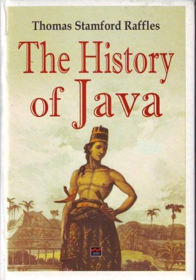 history-of-java