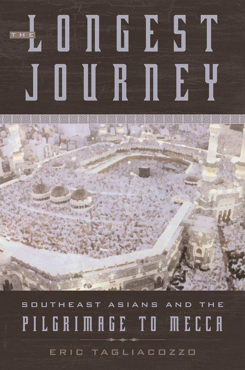 the-longest-journey